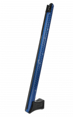Blade Edition