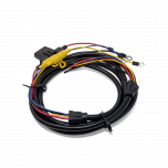 Charge 15ft wire extension kit