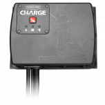Charge Power Management System
